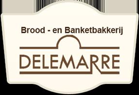 Bakkerij Delemarre